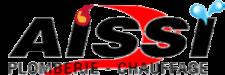 Aissi Services